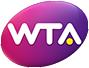 Anett Kontaveit WTA