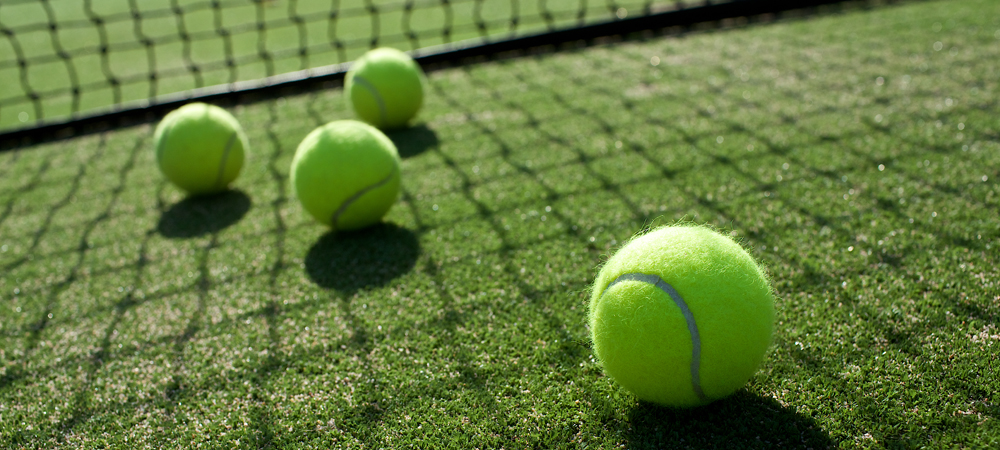 tennisepallid1