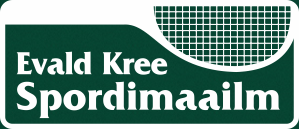 evaldkree_logo2
